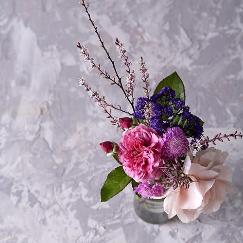 How to make cut flowers last longer | Stodels Garden Centre