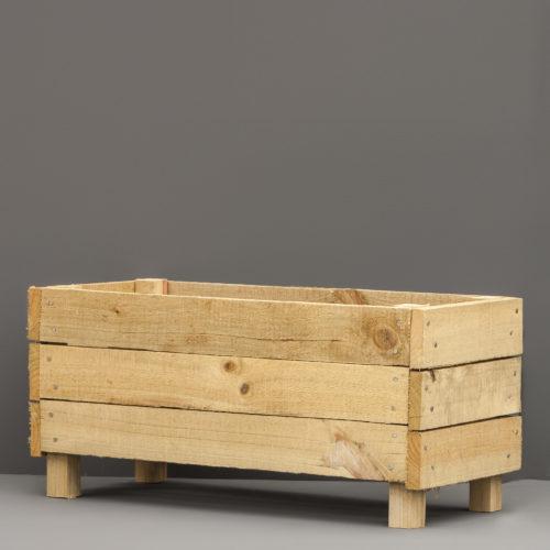 Wooden Planter Box Stodels Garden Centresstodels Garden Centres
