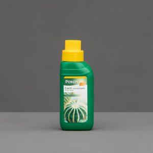 Chrysal Cactus liquid 250ml