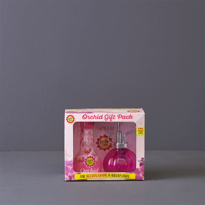 Orchid Gift Pack | Stodels Online Store