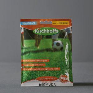 Bermuda Grass Seeds Bumper Pack 100g | Stodels Online Store