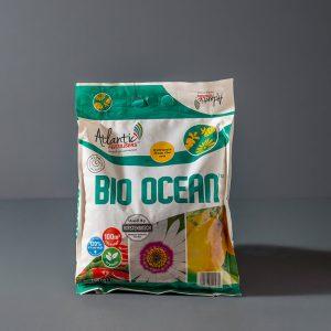 Bio Ocean Fertiliser | Stodels Online Store
