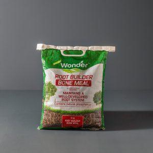Wonder Bonemeal 5kg | Stodels Online Store
